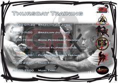 Amazing rolling in tonights Jiu Jitsu class! Tomorrow morning a nice & early start! Looking forward to FMA class!  https://www.youtube.com/watch?v=wZ9cTSq29TE