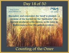 pentecost messianic judaism