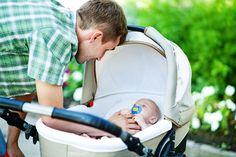 Wir sagen Ihnen, wie Sie Planungssicherheit auf allen Seiten schaffen und sich elegant in die Elternzeit verabschieden.