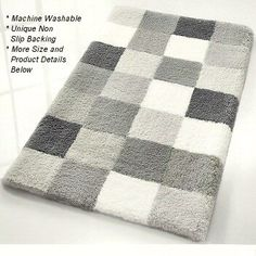 1000 Images About Bath Rugs On Pinterest Bath Rugs
