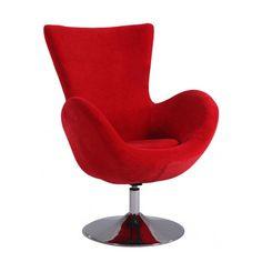 Chintaly Fun Arm Chair | AllModern $343