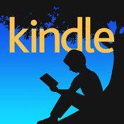 Kindle | Met de Kindle app heb je toegang tot miljoenen boeken, magazines en kranten uit de Amazon boekenwinkel. Vanuit de app heb je toegang tot de winkel en kun je direct boeken kopen. De app bevat diverse functies: van het opzoeken van de betekenis van woorden en het gratis lezen van het eerste hoofdstuk van een boek, tot aan het aanpassen van het uiterlijk van de tekst uit het boek.