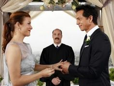 """Private Practice - """"In Which We Say Goodbye"""""""