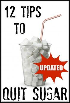 12-tips-to-quit-sugar-updated-400x591