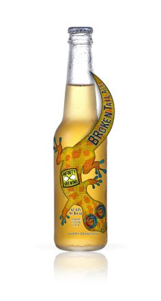 Avery Dennison Cracks Open New Craft Beer Portfolio Packaging World, Beer Packaging, Hot Sauce Bottles, Beer Bottles, Label Shapes, New Crafts, Craft Beer, Brewery, Ale