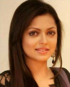 Drashti Dhami, Actresses, Couples, Hair Styles, Cute, Beauty, Album, Female Actresses, Hair Plait Styles