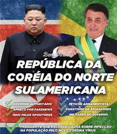 Baseball Cards, Memes, Sports, Peek A Boos, Brazil, Corona, Hate, Sport, Meme