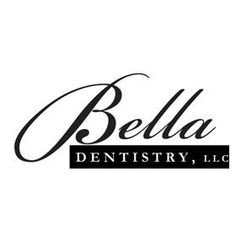 Bella Dentistry LLC - Royston, GA #georgia #LavoniaGA #shoplocal #localGA