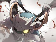 V Games, Video Games, Nintendo, Meta Knight, Batman, Fan Art, Cute, Anime, Twitter