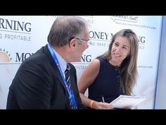 This Will Be The Catalyst For Higher Gold Prices - Rick Rule | Kitco News - Gold Silver Council