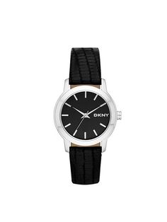 9e93a42e1eb 17 Best Watches images