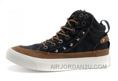 http://www.airjordan2u.com/black-converse-by-john-varvatos-1908-chuck-taylor-studded-collar-all-star-rivet-high-tops-canvas-brown-leather-shoes-super-deals-rmm4c.html BLACK CONVERSE BY JOHN VARVATOS 1908 CHUCK TAYLOR STUDDED COLLAR ALL STAR RIVET HIGH S CANVAS BROWN LEATHER SHOES TOP DEALS DB4FB Only $59.00 , Free Shipping!