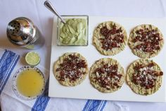"""Rick Bayless 