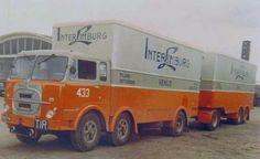 FIAT DB-06-94 Inter Limburg Venlo