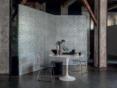 Suavage Collection, wallpaper, interior design, decoration