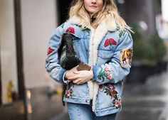 7 Trends from New York Fashion Week That You Can Wear Right This Second
