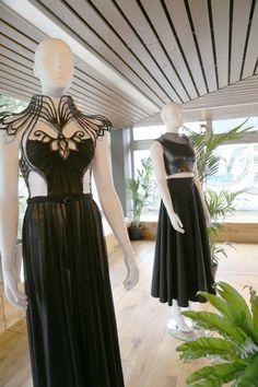 Fashionclash_ Linda Friesen_ Cositas Fashion Blog