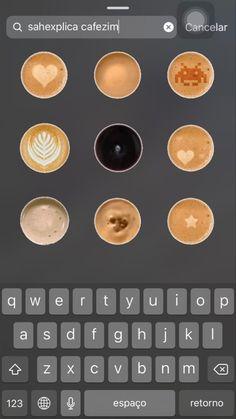 Tips Instagram, Instagram Emoji, Instagram Editing Apps, Iphone Instagram, Creative Instagram Photo Ideas, Ideas For Instagram Photos, Instagram Frame, Story Instagram, Instagram And Snapchat