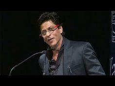 U.S. apologizes to Bollywood star Shahrukh Khan, again for airport detention