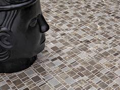 I CONCI - Products - Bathroom - Mosaics - Moma