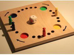 Demenz und Spiel Mind Blown, Triangle, Games, Handmade, Decor, Kitchen, Baby Kind, Sport, Kindergarten