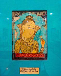 Sadul Singh Museum #NAINAxNarendraBhawan http://www.naina.co/2017/03/sadul-singh-museum-nainaxnarendrabhawan/?utm_campaign=coschedule&utm_source=pinterest&utm_medium=Naina.co&utm_content=Sadul%20Singh%20Museum%20%23NAINAxNarendraBhawan