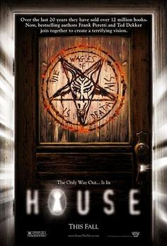 house film - Google Search