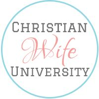A Biblical Blueprint for Married Women - Jolene Engle @ The Alabaster Jar