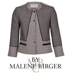 Lovely Jacket ▶suggested by ~Sophistic Flair~