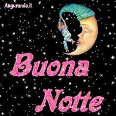 Sweet Dreams, Good Night, Movie Posters, Dolce, Facebook, Mamma, Aurora, Google, Good Night Msg
