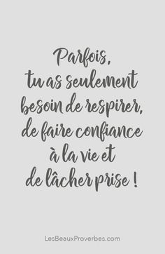 The Secret – Collection Of Inspirational Quotes – Viral Gossip Positive Mind, Positive Attitude, Positive Vibes, Positive Quotes, Quotes To Live By, Life Quotes, Burn Out, French Quotes, Visual Statements