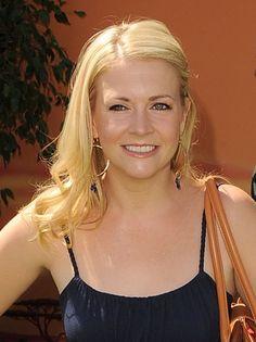 Melissa Joan Hart Signs http://www.gofundme.com/fgzopsto Write Memoir (Exclusive)