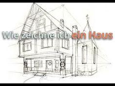 wie zeichne ich einen hammer hammer zeichnung zeichnen tutorials pinterest zeichnen. Black Bedroom Furniture Sets. Home Design Ideas