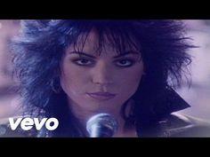 Joan Jett's official music video for 'Dirty Deeds Done Dirt Cheap'. Click to listen to Joan Jett on Spotify: http://smarturl.it/JJettSpot?IQid=JJettDD As fea...
