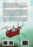 bol.com | De kronieken van Oz 2 - Het wonderlijke land van Oz, Lyman Frank Baum | 9789082178265 |...