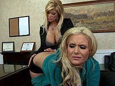 1000 images about xxx on pinterest phoenix marie belle and nice