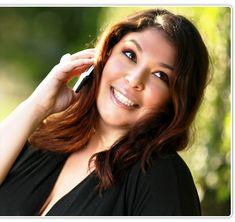 big beautiful women singles dating maryland