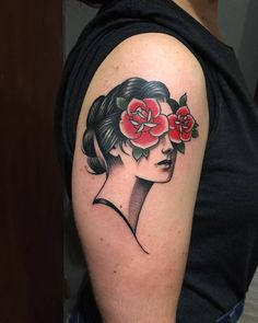 ElectricTattoos : Photo