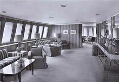 Cap San Diego, Maritime Museum, Ms, German, Ships, Lounge, Luxury, Board, Boats