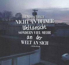 deutsche lyrics tumblr - Google-Suche