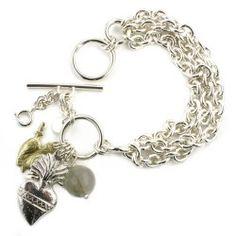 Bracelet by Atelier