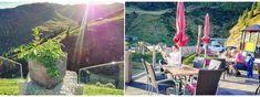 Zellberg Stüberl (1.840 m) - Gemütlichkeit würzt jedes Essen! Restaurant, Painting, Art, Tips, Food, Art Background, Painting Art, Restaurants, Paintings