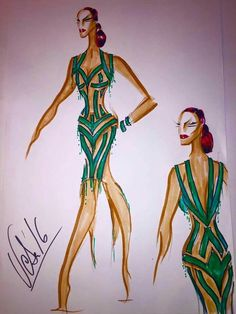 Veda design 2016
