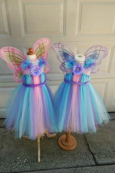 1000 Ideas About Sesame Street Costumes On Pinterest