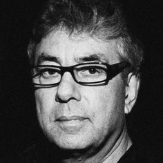10ccs Graham Gouldman at Komedia, 22-23 Westgate Street, Bath, BA1 1EP, United Kingdom on 26-05-2014 at 19:30 - 01:00, It was Graham Gouldmans love of playing songs in their simplest form, acoustically, that led him and fellow 10cc members into performing some of them just with vocals and acoustic guitars.Price: £22.50, Artists: Graham Gouldman, Category: Live Music