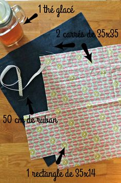 [TUTO] Easy rolling kit - Gouagoua's needles - Décoration et Bricolage Kit, Spring Tutorial, Spring Couture, Diy Couture, Spring Crafts For Kids, Nail Tutorials, Preschool Crafts, Hand Sewing, Easy