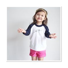 Let's stare the love! Hearts Away t-shirt by Quirkie Kids. Gender Neutral. Made in the USA. Find it here: http://www.quirkiekids.com/#!product/prd14/4305657325/hearts-away---silver-collection