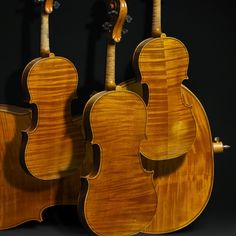 Vuillaume's 'Evangelists' string quartet of instruments sells for - The Strad Cello Art, Violin, String Quartet, Music Instruments, Musical Instruments