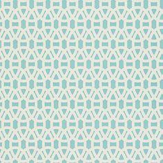 Buy Scion 110230 Lace Wallpaper | Melinki | Fashion Interiors