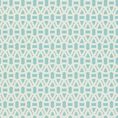 Buy Scion 110230 Lace Wallpaper   Melinki   Fashion Interiors